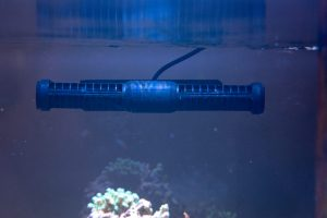 ReefWave 45 Review: Red Sea's Gyre Powerhead
